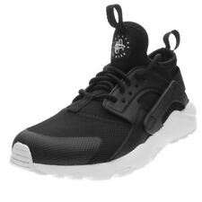 Scarpe Nike Nike Huarache Run Ultra (Ps) 859593-020 Nero