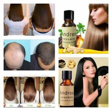 Original Andrea Hair Growth Serum Oil Most Effective Asia's No1 100% Natural Ext