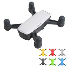 4Pcs Motor Protector Cover Guard For DJI Spark RC Quadcopter