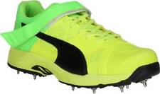 Puma evoSPEED Cricket B Outdoors-7868-LPP
