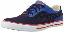 Puma Unisex Nestor Plus DP Sneakers-7866-C69