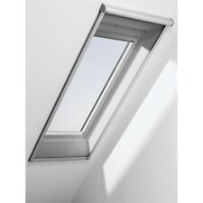 Mosquitera Enrollable Velux ZIL color 8888 Protector Todas Tallas