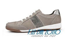 ARA SHOES DONNA mod. ROM art. 12-34429 col. 08 GRIGIO