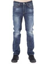 LEVI'S MADE AND CRAFTED 59090-0005 OLD JACK