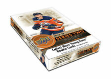 2017-18 Upper Deck Hockey TEAM SET Complete Series 1 & 2 Pick your Favorite Team