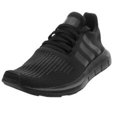 Scarpe Adidas Swift Run J CM7919 Nero