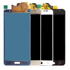 1 * LCD DIGITIZER TOUCH SCREEN KIT PER SAMSUNG GALAXY J5 2016 j510F J510FN j510m