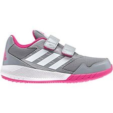 Scarpe Junior Alta Run Adidas