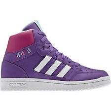 Sneakers alte Pro Play K Adidas