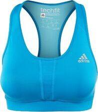Top donna TF Molded Bra Adidas