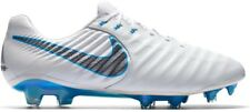 Scarpe Calcio Nike Tiempo Legend VII Elite FG Just Do It Pack