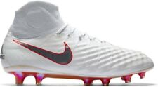 Scarpe Calcio Nike Magista Obra II Elite DF FG Just Do It Pack