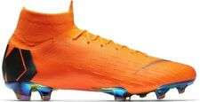 Scarpe Calcio Nike Mercurial Superfly VI Elite FG Nike
