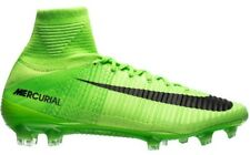 Scarpe Calcio Nike Mercurial Superfly V FG Radiation Flare Pack Nike
