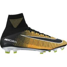 Scarpe Calcio Mercurial Superfly FG Lock In Let Loose Pack Nike