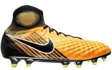 Scarpe Calcio Magista Obra II FG Lock In Let Loose Pack