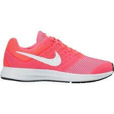Scarpe Junior DownShifter 7 GS Nike