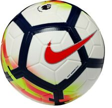 Pallone Calcio Nike Strike Premier League 17/18 Nike