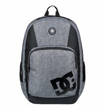 DC Shoes™ The Locker - Mochila Mediana - Hombre - ONE SIZE