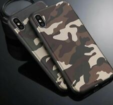 Case For iPhone . Hülle Für  iPhone 2018 TOP !!!