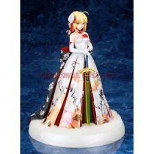 PREORDINE - FATE STAY/NIGHT - Saber Kimono Dress Ver. Statua 1/7 25 cm