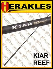 Canna colmic Herakles KIAR REEF spinning mare