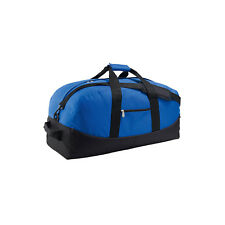 Stadium 65 Holdall Holiday Bag Leisure Gym Sport Duffle Travel Carry Luggage 54L