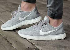 Nike Free RN Distance Chaussures baskets pour hommes 827115-008
