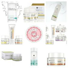 AVON TRUE & NUTRA EFFECTS Pic N Mix  all £4.99 Facial and Body Care PARABEN FREE