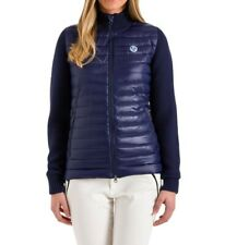 Giacca Donna Super Light Knitted North Sails