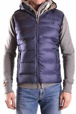 Gilet Uomo  Fred Perry
