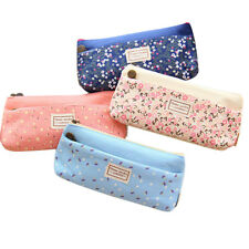 Make Up Cosmetic Bag Pouch Purse Pencil Case Bag Travel Gift Phone Pouch Purse