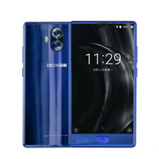 DOOGEE MIX LITE 5.2 INCH ANDROID 7.0 2GB RAM 16GB ROM MTK6737 QUAD-CORE 1.5GHZ