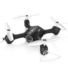 SYMA X23W WIFI FPV WITH 720P HD CAMERA ALTITUDE HOLD MODE WAYPOINT CONTROL RC