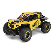 FLYTEC SL-146A 1/14 RC CAR ROCK OFF-ROAD RACING VEHICLE CRAWLER TRUCK 2.4GHZ 4WD