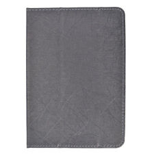 FOLDING STAND PU LEATHER CASE COVER FOR TECLAST X89 KINDOW TABLET