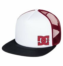 DC Shoes™ Madglads - Gorra Trucker - Hombre - ONE SIZE
