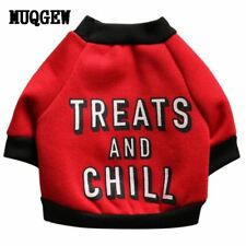 dog clothes winter for small dogs winter puppy chihuahua pet clothes