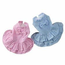 pet dog clothes dress clothing for dog costumes for cats Pet Products For Animal