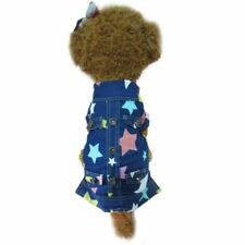 dog clothes winter Wear Winter Dog Coats Pet Clothes products for animals mascot