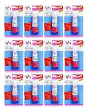 Sewing Box Sew Quick Extra Strong Fabric Glue Quick Bond 50ml Sewing Replacement