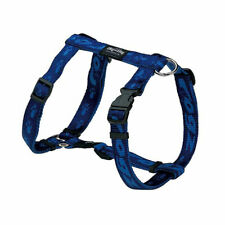 Rogz Everest Dog Collars, Leads and Harnesses