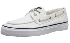 Sperry Top-Sider Men's Bahama Boat Shoe