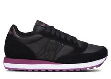 Saucony Jazz S1044 270 Sneakers Donna Bambini Scarpa Casual Sportiva Inv 18
