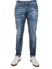 Jeans DONDUP George UP232-DS050U-S19G 800