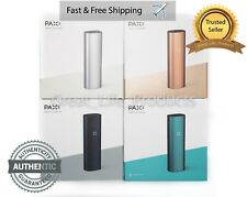 PAX 3 Basic Kit All Colors - Guaranteed Authentic + FREE 2-3 Day Delivery ✈️