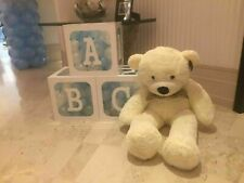 """Balloon Display Cubes for Birthdays, Celebration & special occasions 15"""" (38cm)"""