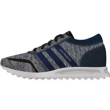 Scarpa Uomo Los Angeles Adidas Originals