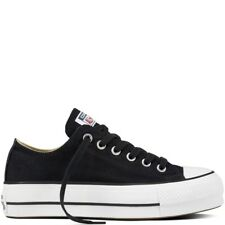 Scarpe Donna Chuck Taylor All Star Lift Converse