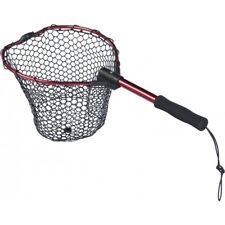Guadino Folding Kayak Net Berkley